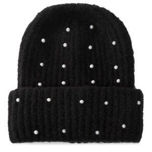 Čepice, klobouky, čelenky DeeZee 1W3-051-AW20 Elastan,Polyamid,Akryl