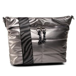 Dámské kabelky Jenny Fairy RX0563 Ekologická kůže