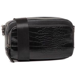 Dámské kabelky Jenny Fairy RX1308 Ekologická kůže
