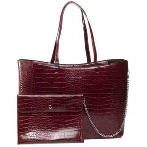 Dámské kabelky Jenny Fairy RX0528 Ekologická kůže