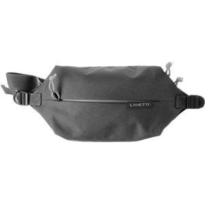 Pánské tašky Lanetti