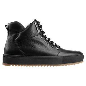 Šněrovací obuv Gino Rossi