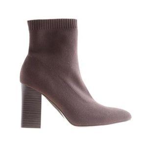 Kotníkové boty Jenny Fairy