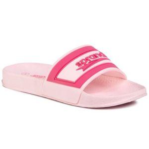 Bazénové pantofle Sprandi CP50-19180 Velice kvalitní materiál