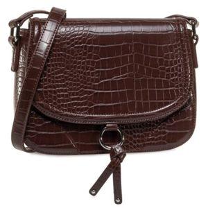 Dámské kabelky Jenny Fairy RX0527 Ekologická kůže