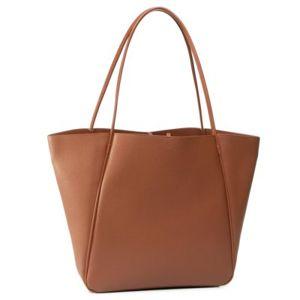 Dámské kabelky Jenny Fairy RX1313 Ekologická kůže