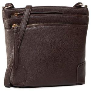 Dámské kabelky Jenny Fairy RX0483 Ekologická kůže
