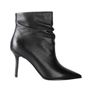 Kotníkové boty Gino Rossi Premium