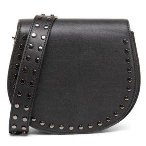 Dámské kabelky Quazi RX0578 Ekologická kůže