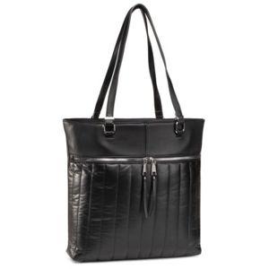 Dámské kabelky Jenny Fairy RX1422 Ekologická kůže