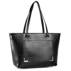 Dámské kabelky Jenny Fairy RS0345 Ekologická kůže