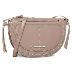 Dámské kabelky Jenny Fairy RX1271 Ekologická kůže
