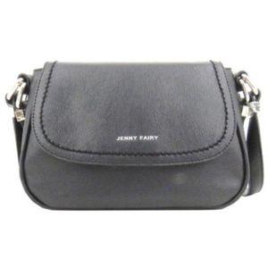 Dámské kabelky Jenny Fairy