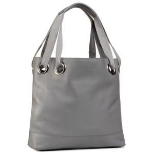 Dámské kabelky Lasocki