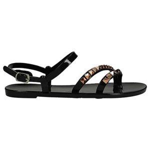 Sandály Bassano