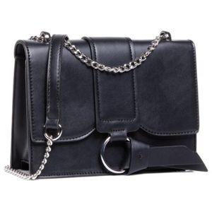 Dámské kabelky Jenny Fairy RX5013 Ekologická kůže