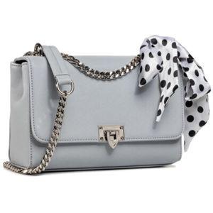 Dámské kabelky Jenny Fairy RX3258 Saffiano