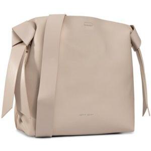 Dámské kabelky Jenny Fairy RX5057 Ekologická kůže