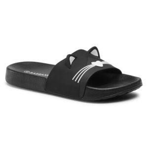 Bazénové pantofle Bassano 69375 Materiál/-Velice kvalitní materiál