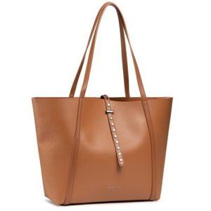 Dámské kabelky Jenny Fairy RX0726 Ekologická kůže