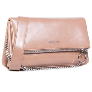 Dámské kabelky Jenny Fairy RD0315 Ekologická kůže