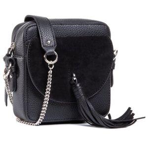 Dámské kabelky Jenny Fairy RX5060 Ekologická kůže