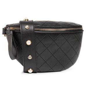 Dámské kabelky DeeZee RD00047E Ekologická kůže