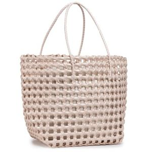 Dámské kabelky DeeZee RX3305 Velice kvalitní materiál