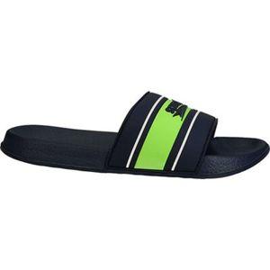 Bazénové pantofle Sprandi