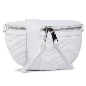 Dámské kabelky DeeZee EBG13329 Ekologická kůže