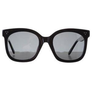 Sluneční brýle Gino Rossi