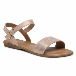 Sandály Bassano WS17129-4 Ekologická kůže /-Ekologická kůže