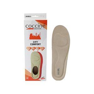 Tkaničky, Vložky, Napínáky do bot Coccine