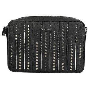 Dámské kabelky Quazi RX5070 Saffiano