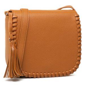Dámské kabelky Jenny Fairy RD0376 Ekologická kůže