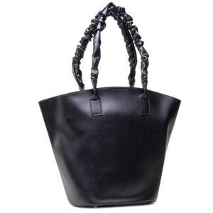 Dámské kabelky Quazi RD0518 Ekologická kůže