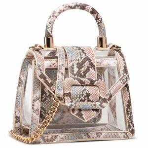 Dámské kabelky DeeZee RX5074
